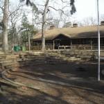 Boys camp 011