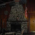Boys camp 016