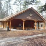 Boys camp 035