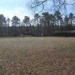 Boys camp 038