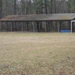 Boys camp 040