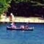cropped-Lakes-at-camp.jpg