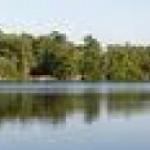 cropped-camp-lake.jpg